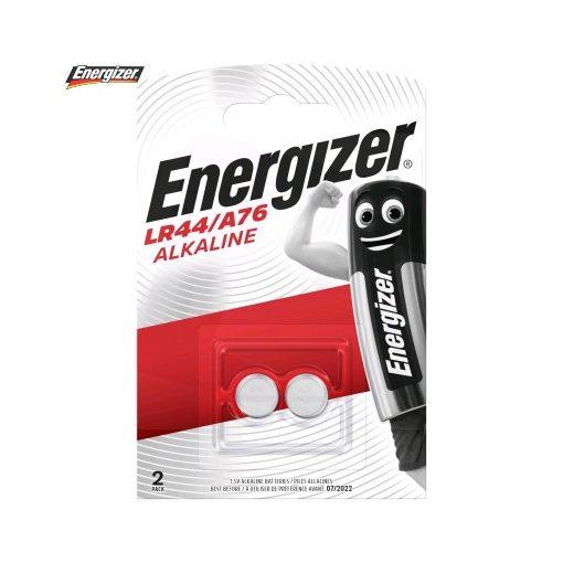 Energizer Gombelem Alkáli AG13 LR44 B2