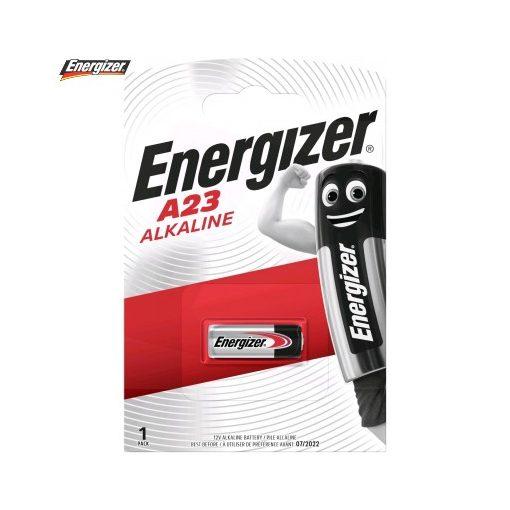 Energizer Riasztóelem A23 B1