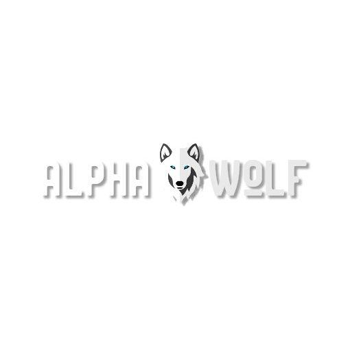 Tactix T-nyelű TORX kulcs készlet 7 részes