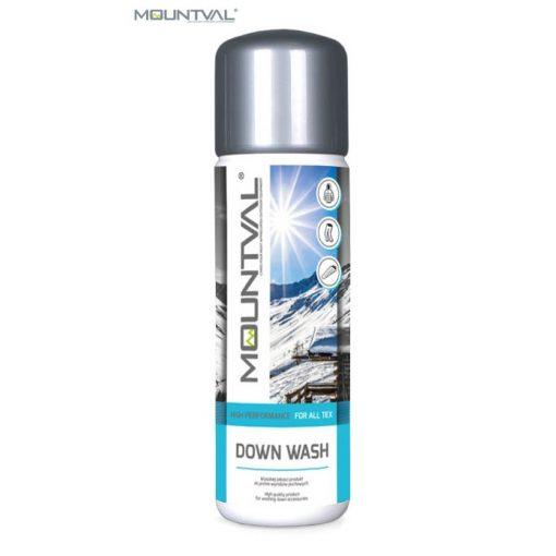Mountval Down Wash 300ML