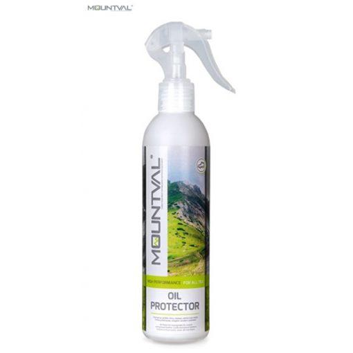 Mountval Oil Protector 300ML