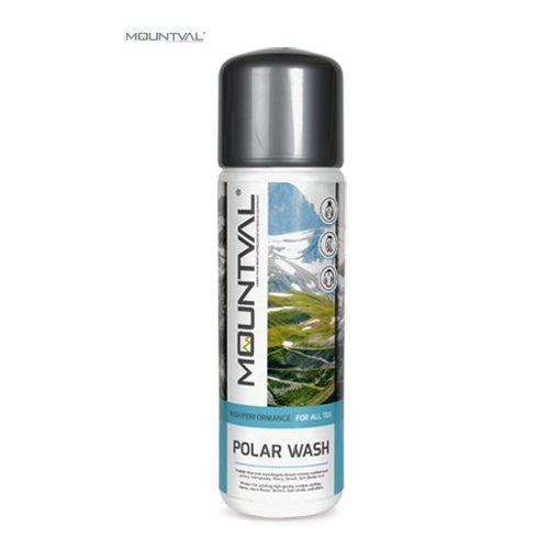Mountval Polar Wash 300ML